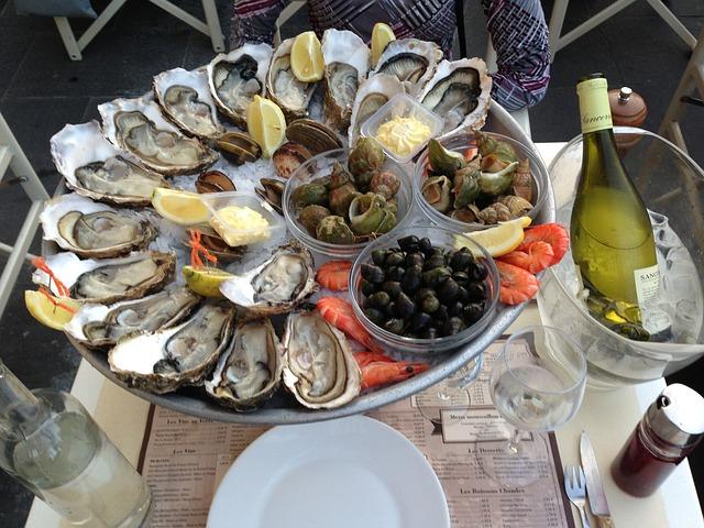 ostras-comidas-afrodisiacas