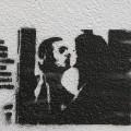 el-beso