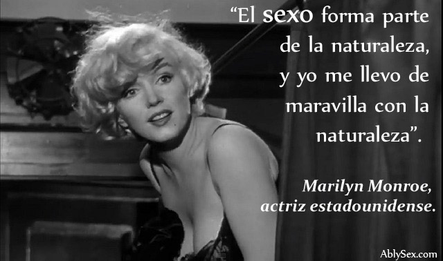 Imágenes Y Frases De Sexo Ablysex