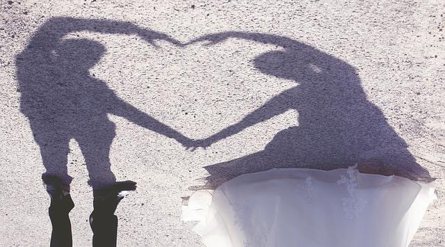 pareja-monogamia